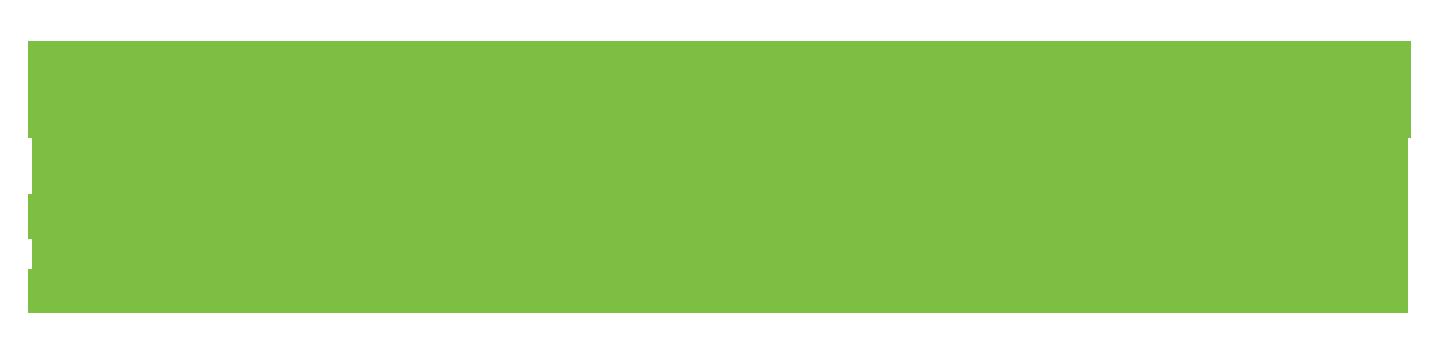 スキルマップ(業種)- 金融:28.9% - 製造:9.9% - 情報・通信:24.6% - 建設・不動産:0.7% - 放送・出版:2.1% - 医療:2.1% - レジャー:0.7% - 商社:1.4% - 小売・流通:0.7% - サービス:9.2% - 官公庁:3.5% - その他:16.2%